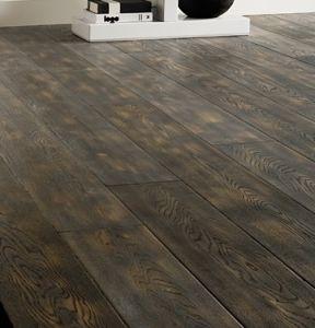 Vinyl PVC Flooring Or Commerical Interlocking Wood Plastic Deck Sheet