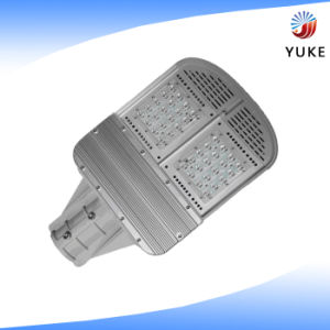 IP65 60W LED Street Light with UL CE SAA RoHS
