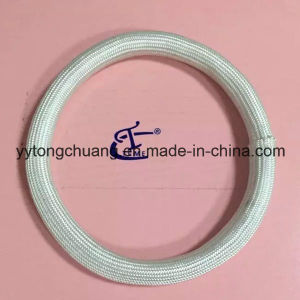 Factory Direct Sale Fiberglass Door Seal Gasket for Stove/Oven pictures & photos