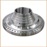 High Quality Flange Plate/Crew for Sale38 pictures & photos