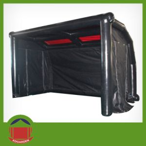 Wholesale Inflatable Tents for Show pictures & photos