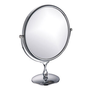 Table Mirror (WT-1018) pictures & photos
