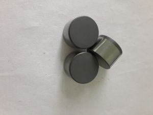 High Performance and Good Price Tungsten Carbide Drawing Dies pictures & photos