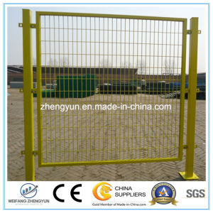 Cheap Garden Gates Fence Door