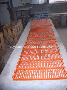 China New Hot Selling Cast Farrowing Floor pictures & photos