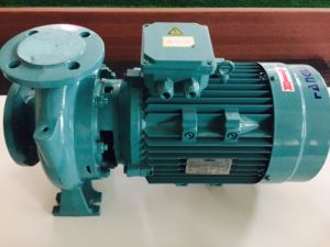 Water Pump for Centrifugal