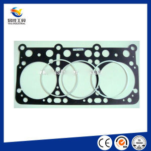 OEM Certification Non-Asbestos Cylinder Head Gasket for Mack Egk-8425 pictures & photos