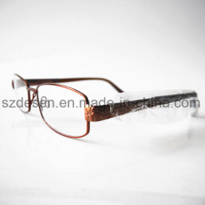 Fashion Eyeglassse Usage Eyewear Optical Frames Glasses pictures & photos