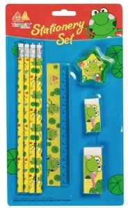 Stationery Set (TA11001)
