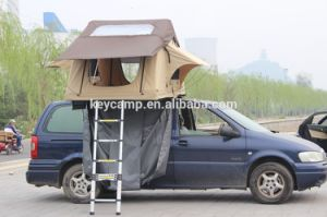 Well-Made Car Roof Top Tent (4*4) (4WD) pictures & photos