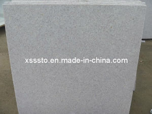 Pearl White Granite Tiles for Flooring/Wall Cladding pictures & photos