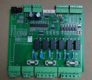 Spare Parts for Fuel Dispenser Control Board Driving Board pictures & photos
