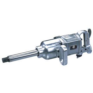 1′′ H. D. Extended Anvil Swing Hammer Air Impact Wrench pictures & photos