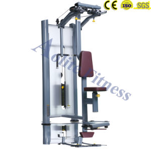 Thoracodorsal Trainer Gym Machine/Used Exercise Equipment/Excercise Equipment pictures & photos