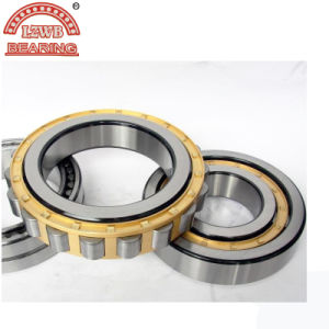 Long Service Life Cylinder Roller Bearing (NUP324) pictures & photos