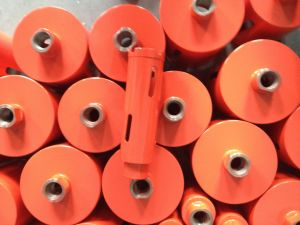 Dry Diamond Core Bit 102mm pictures & photos