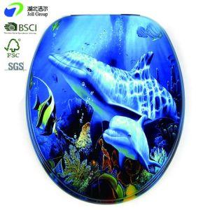 Hubei Jell Sanitary Novelty Printed