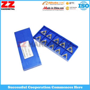 Tungsten Carbide Shims for High Quality pictures & photos