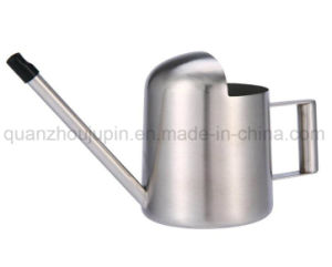 china watering can watering can manufacturers suppliers made in chinacom - Garden Watering Can