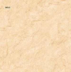 Lovely 12 X 12 Ceiling Tile Big 2 X 6 Subway Tile Shaped 2X2 Acoustical Ceiling Tiles 2X4 Fiberglass Ceiling Tiles Old 6 Inch Tile Backsplash Purple6X6 Floor Tile China 24*24 Inch Ceramic Floor Tiles For Porject   China Floor ..