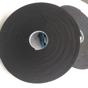 Best Chinese Suppliers 6mm Glazing Tape Wickes Walmart