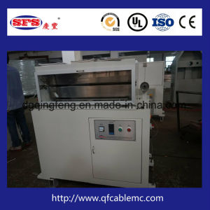 High Frequency Taping Machine for Wire and Cable pictures & photos