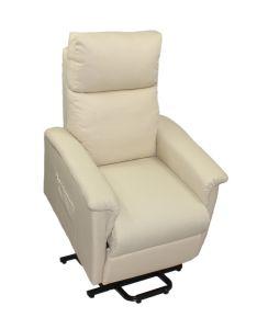 China Recliner Lift Chair, Recliner Lift Chair Manufacturers