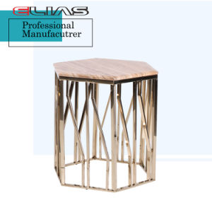 Cj1522b Good Price Hotel Restaurant Villa Furniture Restaurant Table
