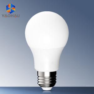 Basics 100 Watt Equivalent Daylight A21 Led Light Bulb