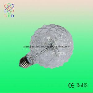 Wholesale Lighting Lamps Led