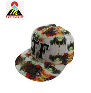 07ea4c48 OEM Snapback Hats, China OEM Snapback Hats Manufacturers & Suppliers |  Made-in-China.com