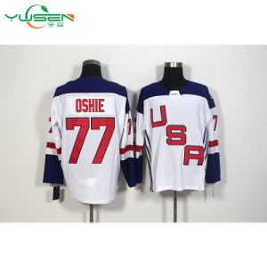 0c5ca184c Wholesale Sublimated Rugby Jerseys