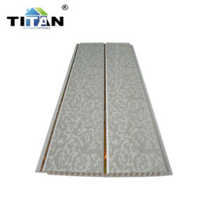 Pvc Grid Panels