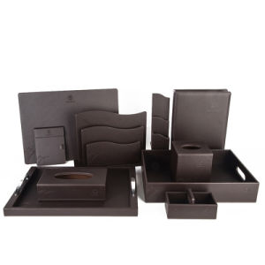 Wholesale Box Supply