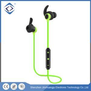 China Sports High Sound Stereo Wireless Bluetooth Earphone Headphone China Earphone Headphone And Bluetooth Headphone Price