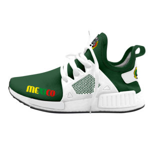 China Best Online Sports Nmd Shoe Store
