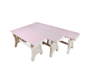China Plastic Outdoor Furniture, Plastic Outdoor Furniture Manufacturers,  Suppliers | Made In China.com