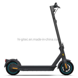 2020 Best Quality Foldable Mobility Bluetooth E-Scooter