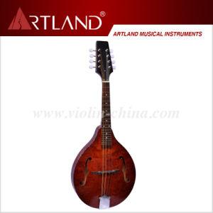 China Mandolin Mandolin Manufacturers Suppliers Made In Chinacom