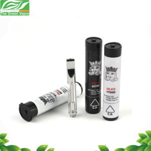 China Vape Pen Cartridge, Vape Pen Cartridge Manufacturers