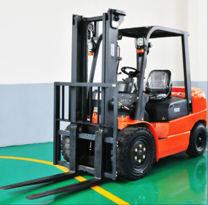 China Yale Forklift, Yale Forklift Manufacturers, Suppliers