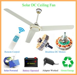 China 100 pure copper high speed bldc solar ceiling fan 56 china 100 pure copper high speed bldc solar ceiling fan 56 aloadofball Image collections