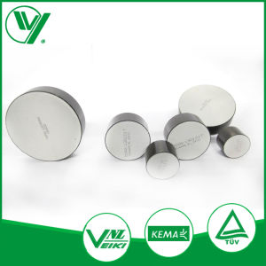 High Power Metal Oxide Varistor for Lightning Arresters pictures & photos