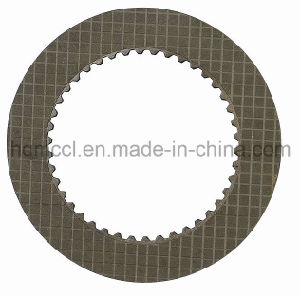 China Paper Plate for John Deere (OEM: AR94515) - China Friction ...