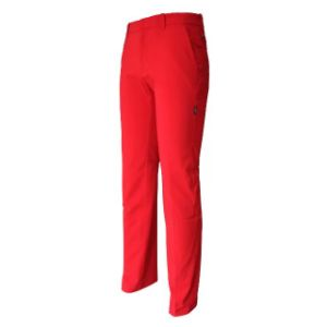 OEM Golf Long Pants Dry Fit Cultivative Figue Summer/Spring Sports Long Pants pictures & photos