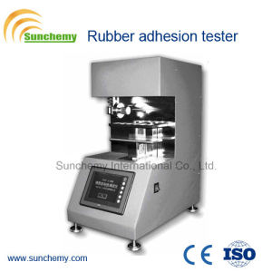 Rubber Adhesion Tester pictures & photos
