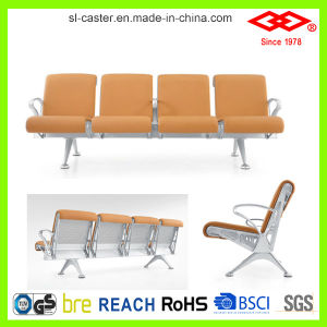 High Quality Airport Waiting Chair (SL-ZY047) pictures & photos