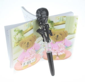 Halloween Flashing Boxing Pens (ST008) pictures & photos