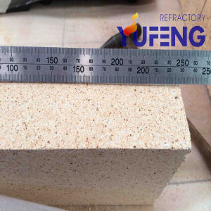 Refractory Fireclay Brick for General Use pictures & photos