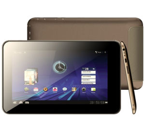 "7"" Android Tablet PC (JS-PC703)"